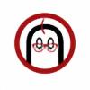 chelsia96's avatar