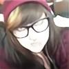 ChelsieBubbles's avatar
