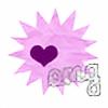 CHELSIEE's avatar
