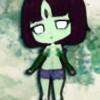 Chelsiia's avatar