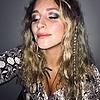 Chelsinator9000's avatar