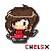 Chelsx's avatar