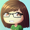 chelsychelss's avatar