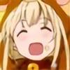 ChelsyChii's avatar