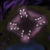 chelvo56's avatar