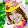ChelzorTheDestroyer's avatar