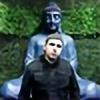 chemaempire's avatar