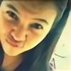 chemaie's avatar