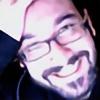 Chemari-Wan's avatar