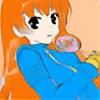 chemarly's avatar