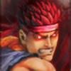 chemasan's avatar