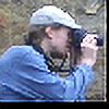 Chemex's avatar