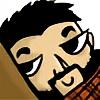 ChemiBaralust's avatar