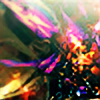 Chemicael's avatar