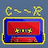 chemical--reaction's avatar