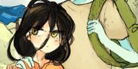 Chemical-Saga's avatar