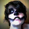 chemical-scarecrow's avatar