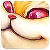 ChemicalAlia's avatar