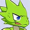 chemicalbernes's avatar