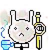 Chemicalbonbonne's avatar