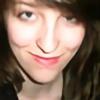 ChemicalButterflies's avatar