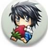 chemicalembers1997's avatar