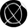 chemicalgirl14's avatar