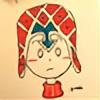 Chemicalgirl7's avatar