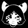 ChemicalHades's avatar
