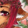 ChemicalIceTea's avatar