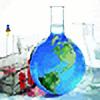 chemicalife's avatar