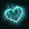 chemicalkitty21's avatar