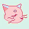 ChemicalKittyCat's avatar
