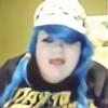 chemicalkittyx's avatar