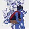 ChemicalMechanic's avatar