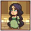 Chemicalnova's avatar