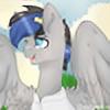 ChemicalPony's avatar