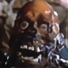 chemicalsally's avatar