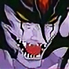 ChemicalSin's avatar