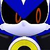 ChemicalSky's avatar