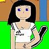 chemicalvacuum's avatar