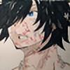 chemicalviolets's avatar