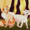Chemistrycalcat's avatar