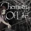 ChemistryOfLife's avatar