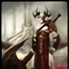 chemisvart's avatar