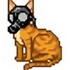 ChemKat656's avatar