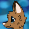 Chemmiie's avatar