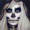 chemmychemmy's avatar