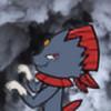 ChemmyWolf's avatar