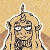 CHeMnICORn's avatar